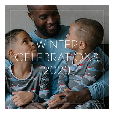 Winter Celebrations 2020