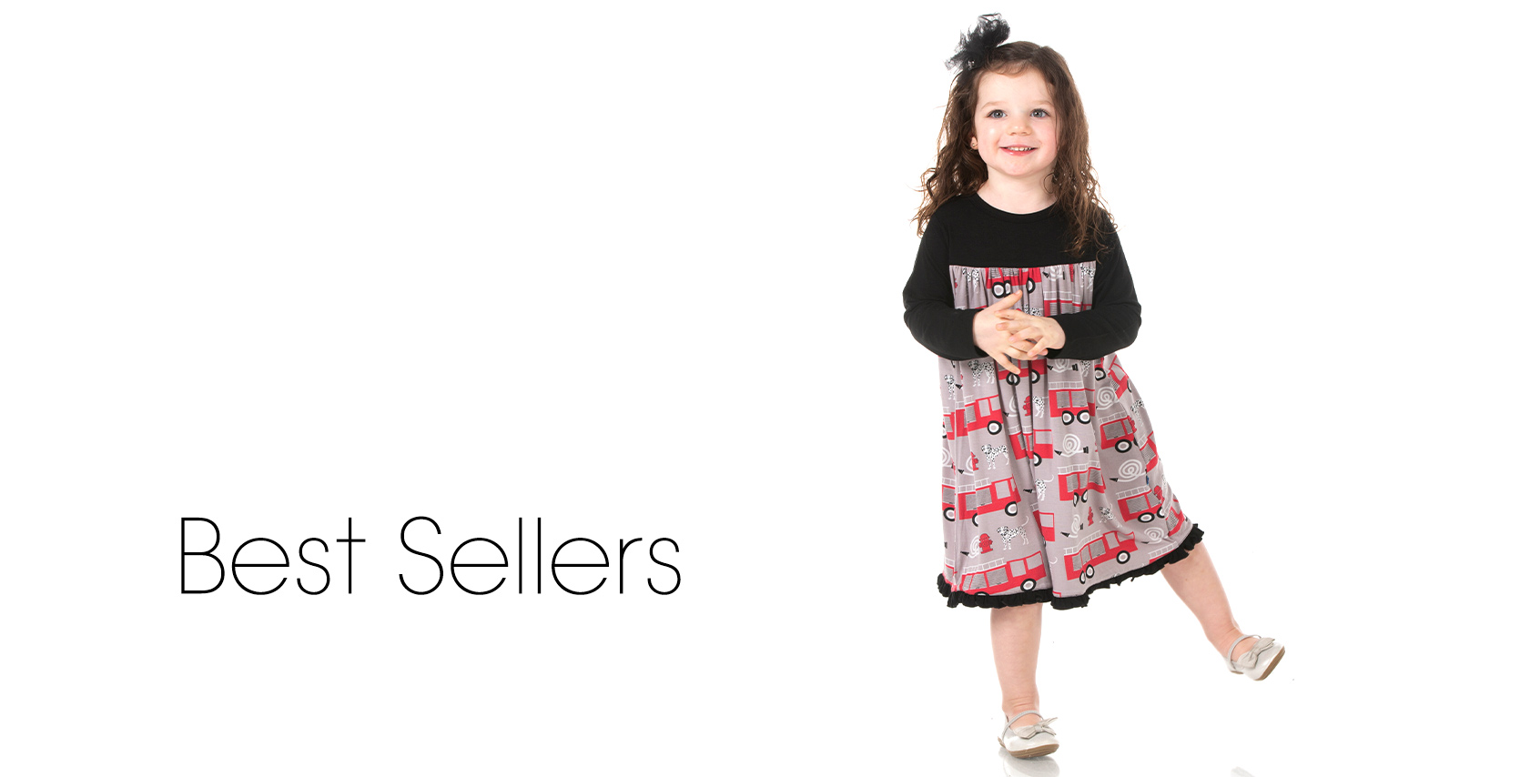 Best Sellers for Girls