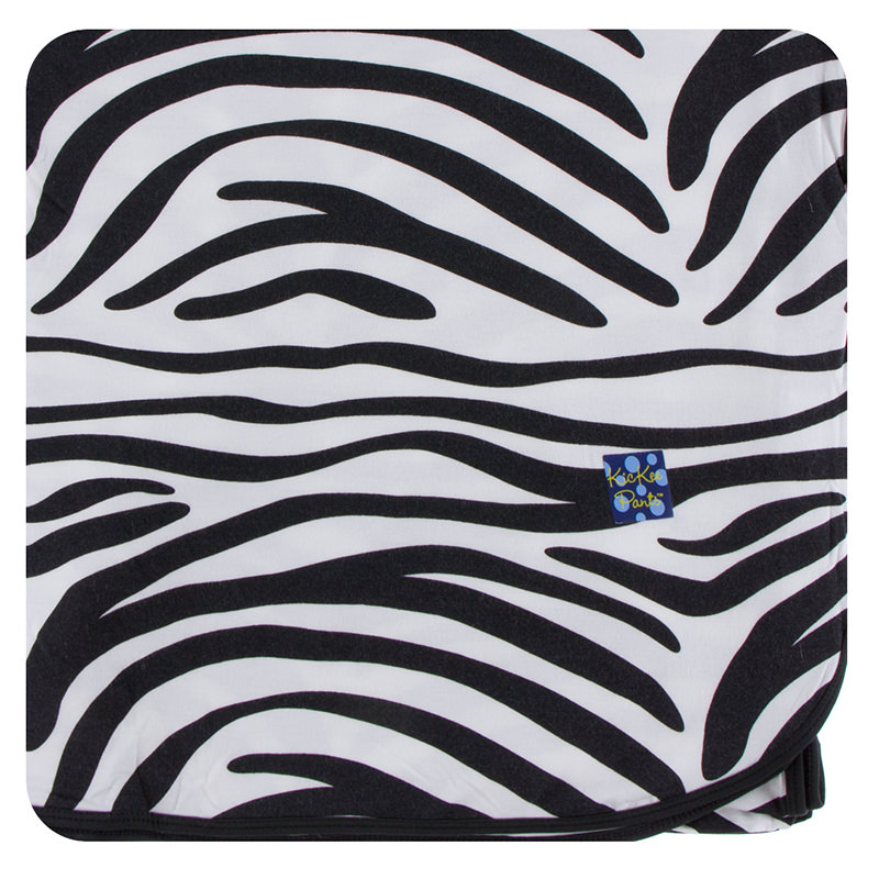 Large Throw Blanket In Natural Zebra Print Beauteous Zebra Print Electric Throw Blanket