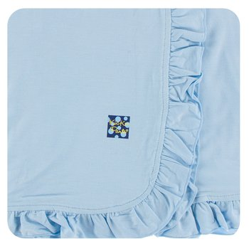 Blankets Sheets Loveys Kickee Pants