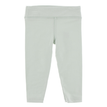 338344635a0c2a Solid Performance Jersey Legging in Aloe