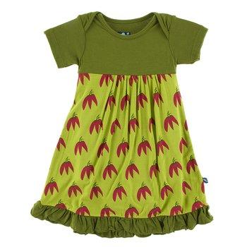 e409d36abbba Dresses - KICKEE