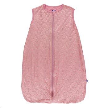 ba802c43423 Sleepwear - KICKEE