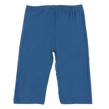 Basic Pant in Twilight