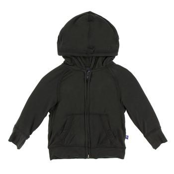 3c52603b2 Outerwear - KICKEE