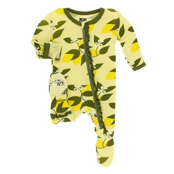 aa448a70c Footies - KICKEE