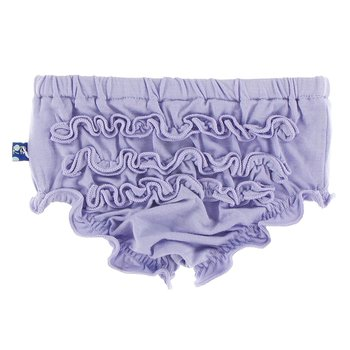 Basic Bloomers in Lilac