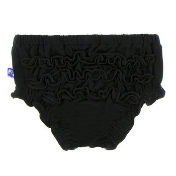 Basic Bloomers in Midnight